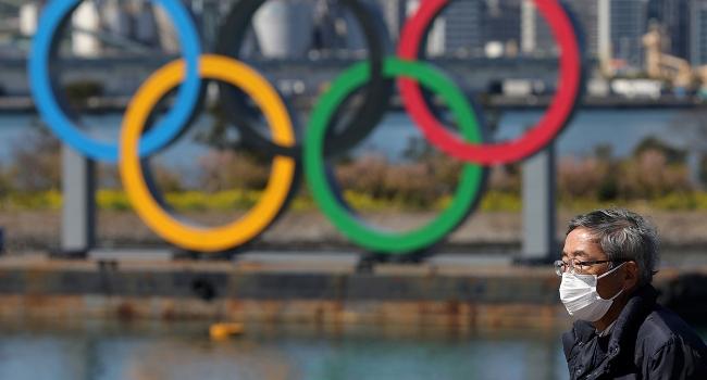 Olimpiyat Oyunları ile ilgili siber saldırı iddiası