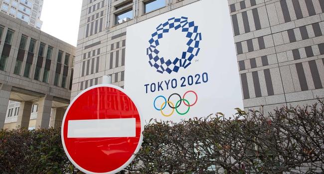 Tokyo Olimpiyatları seyircisiz düzenlenebilir